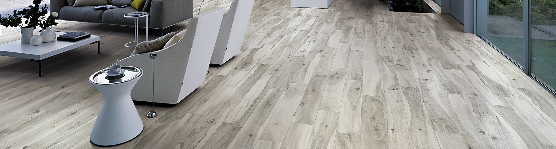 20-50% OFF ALL TILES ON NOW