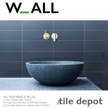 W_ALL Tile Inspiration