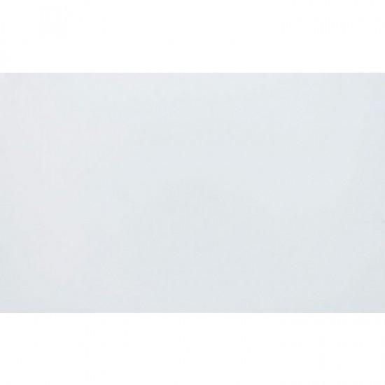 City White Gloss White Wall Tile 250 X 400 Tile Depot