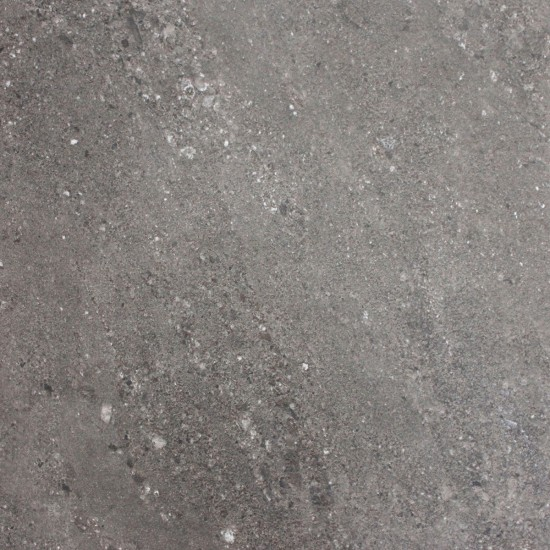Granito Lappato Black Floor Tile 600x600 Tile Depot