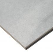 Mi Incarico Gris Floor Tile 300x600
