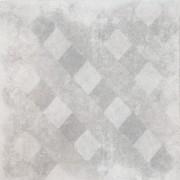 Beton Epoque Mix 200 x 200