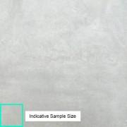 Ales Pearl Lappato 600 x 600
