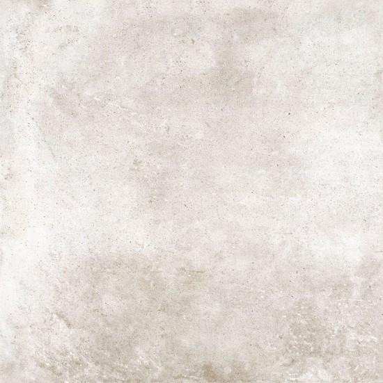 New Stone Piombe Lappato 600 X 600 Tile Depot