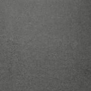20MM STEP BATTLESHIP DECK JACK 597 X 597