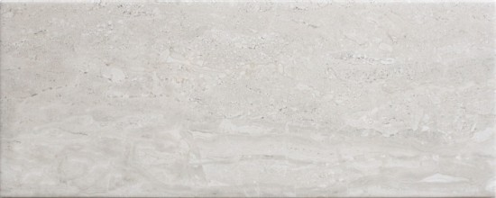Spa Bianco Wall 200 X 500 Tile Depot