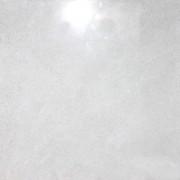 Arno Pearl Gloss 600 x 600