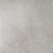 Arno Grey Matt 600 x 600