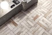 Bricklane Intonaco 10.1 x 61.4