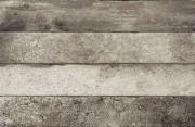 Bricklane Cemento 10.1 x 61.4