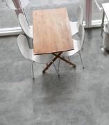 Adige Grey 600 x 600