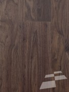 VITALITY DELUXE SELECT WALNUT LAMINATE 190 X 1261MM