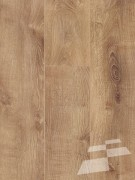BALTERIO QUATRO VINTAGE SUNSET OAK 190 X 1257MM