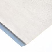 Lake White Floor Tile 600 X 600