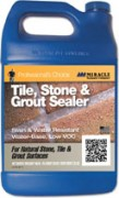 MIRACLE TILE & STONE SEALER PINT (473MLS)