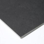 Cordoba Black Antislip 600 X 600