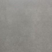 Cordoba Grey  Antislip 600 X 600