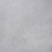 Cordoba Pearl Antislip 600 X 600