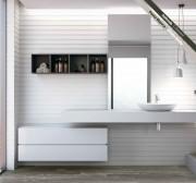 Shutter Blanco Rectified 300 x 900