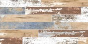 URBAN EDGE BLU 100 X 750