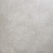 2cm Mineral Light Paver 600 X 600