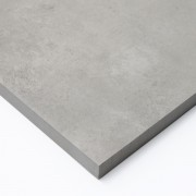 2cm Artemis Concrete Porcelain Paver 600 X 600