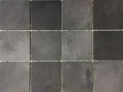 BETON SQUARE CLAY / MUD 300 x 400