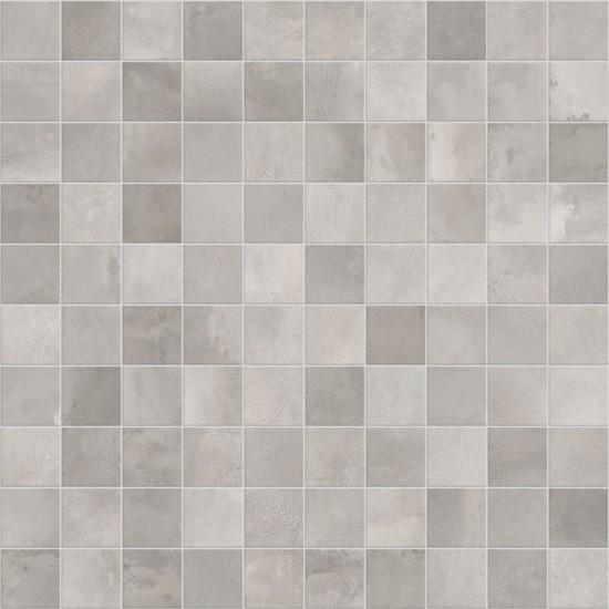 beton square white grey 300 x 400  tile depot