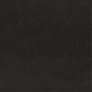 MUSE BLACK LAPPATO 600 X 600