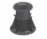 Versijack F4 Pedestal (117-201mm)