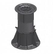 Versijack F5 Pedestal (197-281mm)