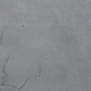 2cm Bluestone 'Cat Paw' 600 X 600