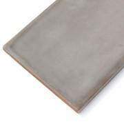 May Grey 100 x 200