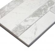 Gioia Bianco 150 x 610