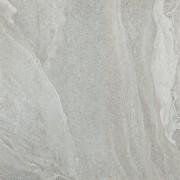 2cm Sicilian Stone Light 600 x 600