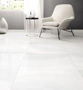 Onix White Gloss 600 X 600