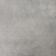 2cm Ales Light Grey 600 x 600