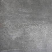 2cm Ales Dark Gris 600 x 600