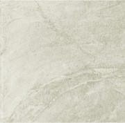 Stone System White 600 x 600