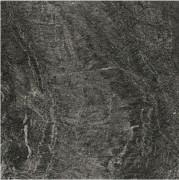 Stone System Black 600 x 600