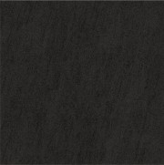 Notion Black 600 x 600