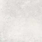 2cm Travertition Light Grey Paver 600 x 600