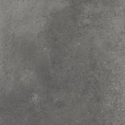 Karaka Gris 600 x 600