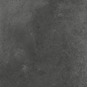 Karaka Charcoal 600 x 600