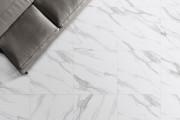 Storm Carrara 600 x 600