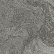 Stone System Grey Antislip 600 x 600