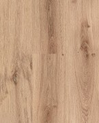 VITALITY DELUXE BLEACHED OAK LAMINATE 190 X 1261MM