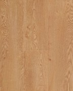 VITALITY DELUXE SUPERIOR OAK LAMINATE 190 X 1261MM