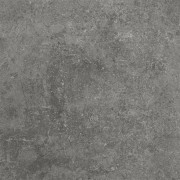 Chicago Dark Grey Lappato 450 x 450