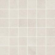 Frame Glen Mosaic 300 x 300